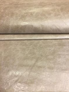 """Real Leather Crafts Swatches 12/""""X12/"""" Genuine Lambskin Soft Leather Luxury"""