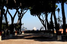 #appsidecolosseum #rome #roma #appside #colosseum  http://appside.it/