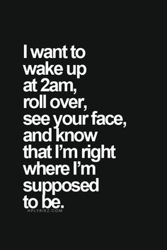 My dream 😍🤗 Would be so comforting  I'd imagine and the love would be amazing as always🤴🏽🤗😘💎