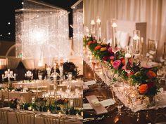 Casa Real At Ruby Hill Winery Wedding