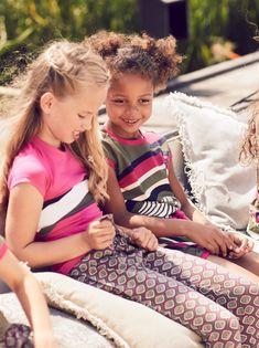 Girls fashion brand Fashion Brand, Girl Fashion, Spring Summer, Drop, Girls, Ladies Fashion, Daughters, Maids, Fashion Branding