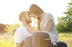Engagement photo session with a wheelchair.  >>> See it. Believe it. Do it. Watch thousands of spinal cord injury videos at SPINALpedia.com