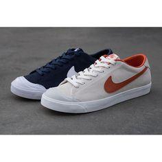 best sneakers 823fb ac8e8 Nike Sb, Shoe Game, Nike Shoes, The Selection, Nike Tennis, Nike Shoe