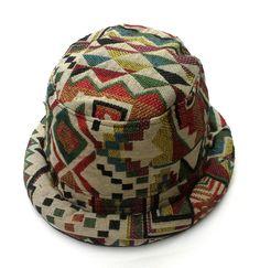 7dd47cff7a4cc 94 Best hats beenies images