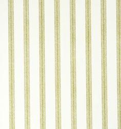 Wallpaper 48483 50 Shades of Colour/ Behang 48483 50 Shades of Colour - BN Wallcoverings