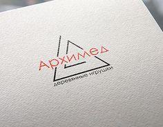 "Check out new work on my @Behance portfolio: ""Логотип"" http://be.net/gallery/57387011/logotip"
