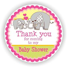 baby shower return gift ideas on pinterest indian baby showers