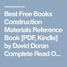Intermediate algebra 9th edition 9780495831426 r david best free books construction materials reference book pdf kindle by david doran complete fandeluxe Images