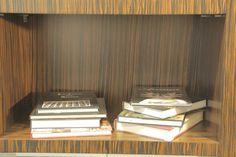 Librero de @JL_Preciado_
