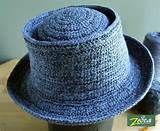 Tunisian Crochet Hat Patterns Free Tunisian Crochet Hat