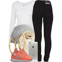 12|24|13, created by miizz-starburst on Polyvore