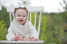 Baby Photography Ideas – 25 Excellent Shots