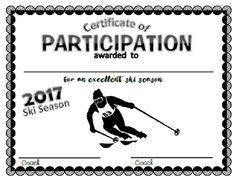 Top Performer Award Certificate Template Download Free PDF