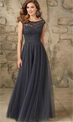 d235c41e3a3 Οι 23 καλύτερες εικόνες του πίνακα wedding dresses | Formal dresses ...