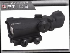 49.99$  Watch now - http://alioce.worldwells.pw/go.php?t=237420149 - Vector Optics Tactical Condor 2x42 Green Red Dot Scope Weapon Sight with Front Iron Sight 2 Times Magnification 49.99$