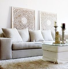 Livingroom pictures love..