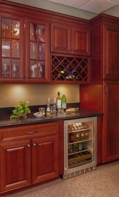 24 best wolf cabinets images classic kitchen cabinets quality rh pinterest com