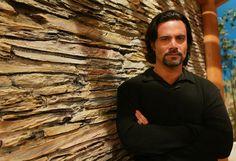 Premio póstumo a Felipe Camiroaga