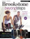 Free Brookstone Catalog Unique Gift Catalogs, How To Make Glitter, Makeup Needs, Free Catalogs, Body Tissues, Senior Living, Reading Material, Homeopathy, No Equipment Workout
