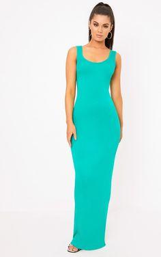 23266960678 13 Best Jade green dress images