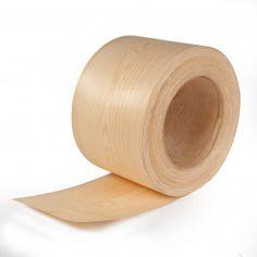 CHAPA DE PINO NATURAL Chapa de Pino natural para revestimientos de mobiliario y ebanistería fina. Anchura aproximada 20 cm. Se vende a metros. @MWMaterialsWorld #ChapaMaderaNatural #ChapaPinoNatural #NaturalPinewoodVeneer Toilet Paper, Fiber, Wood Veneer, Natural Wood, Cherry Tree, Pine, Toilet Paper Rolls