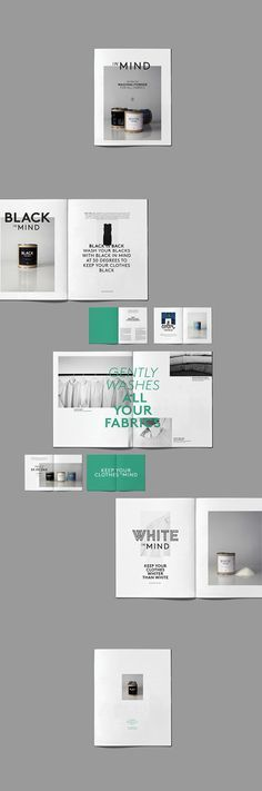 941 Best Design Layouts Images Page Layout Website Layout Charts