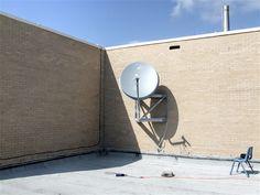 Hurricane satellite backup - satellite recovery services - business continuity - disaster preparedness