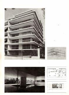 Architecture Design, Mid Century, Baron, Building Ideas, Places, Modern, Buildings, Houses, Interiors