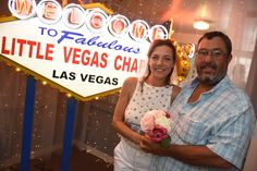 Check out the photos from Danielinda & Christopher Stockwell DL. Las Vegas Weddings, Check, Photos, Vegas Weddings, Pictures