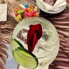 Cocktails and fruits #food #foodporn #cucinamo #tegamiescarpette  https://morgatta.wordpress.com/2016/04/28/facciamoci-del-male-ogni-tanto-eh/
