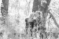Sarah+Jeremiah  Photo By Steffen Harris Photography