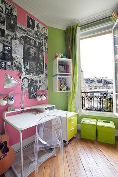teenager-s-room-65463-1900+(1).jpg (533×800)