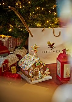 Find your present Forever Living Aloe Vera, Forever Aloe, Xmas Ideas, Gift Ideas, Marketing Opportunities, Forever Living Products, Forever Young, Gift Baskets, Advent