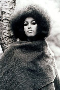 Marsha Hunt, a dazzling model, singer and writer, she struck oil with her wild…