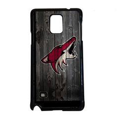 9d156e0f2 Men s Arizona Coyotes Fanatics Branded Garnet Elevated Core Speed ...