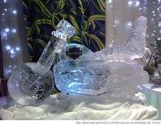 decoracion de 15 años estilo cenicienta (2) Ideas, Cinderella Dresses, Fairy Godmother, Brown Skirts, Thoughts