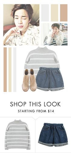 """""""Park Jimin"""" by ❤// i love these aesthetically pleasing bts inspired outfits that have cool backgrounds i wanna make one Kpop Fashion, Diy Fashion, Korean Fashion, Fashion Outfits, Womens Fashion, Kpop Outfits, Korean Outfits, Girl Outfits, Cute Outfits"""