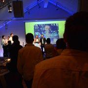 Idrettsgallaen 2014 | Marsteinen Idrettslag