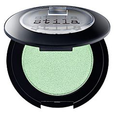 #SephoraColorWash  What it is:An award-winning eye shadow in a refillable compact.What it does:Inspire your inner artist and create a palette of color with Stila's award-winning eye shadows. The assortment offers something for every Stila girl—from classic neutral