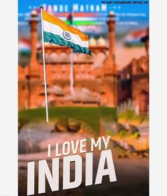 26 January republic day 2020 background - He Amit editing January Background, Banner Background Images, Photo Background Images, Editing Background, Picsart Background, Background For Photography, Happy Independence Day Photos, Independence Day Images Download, 15 August Independence Day