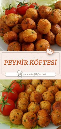 Breakfast At Tiffanys, Turkish Recipes, Yogurt, Side Dishes, Food And Drink, Appetizers, Potatoes, Gluten Free, Pasta