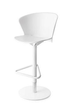 17 best calligaris bar stools images contemporary furniture rh pinterest com