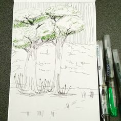 Pen sketch #sketching #drawing  #illustration #preppyfountainpen #sketchdrawing