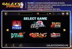 #galaxydomino - situs judi online terbesar   terpercaya , buruan daftar & dapatkan bonus 20000 di awal deposit ========================  #pokersnow #rajapoker99 #meteorqq #QQ338 #idnpoker #luxury138 #pokerstar #poker88 #daftarpoker #poker #pokeronline #pokerindonesia #livegame #poker88asia #pokernet88 #poker88qq #pokerpelangi #pelangiqq #dominoqiuqiu #ceme #pokerqq #hobipoker88 #togel #qqpoker #qiuqiu #pokerbet88 #ceme Poker Star, Poker Online, News Games