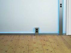 aufputzschalter serie garby einbaubeispiel image title. Black Bedroom Furniture Sets. Home Design Ideas