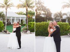 Longboat Key Club  Wedding Photography Tampa Bay, FL   Bridal Photography Sarasota, Florida - Page 117