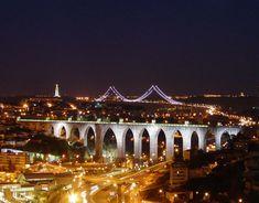 Lisboa. Accomodations: http://www.feriasemportugal.pt/en/lodgings/key-lisboa/