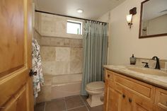 8539 E Camino Vivaz, Scottsdale, AZ 85255 | Zillow Mexican Style Homes, Property Management, Full Bath, Home Values, Home And Family, Home Decor, Decoration Home, Room Decor