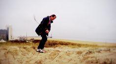 The Hague Golf Academy Golf Lessons PGA Pro Michael Sombroek