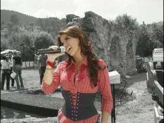 Reik A dueto con Maite Perroni - Mi pecado (Oficial) LOVE THIS SONG!! ME ENCANTA ESTE CANCION!